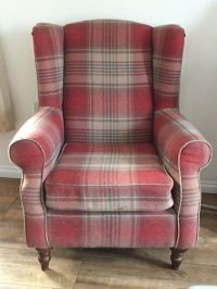 Red Swivel Armchair.Chair : Adorable Furniture Amazing ...