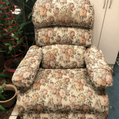 Posture Care Chair Adelaide Gumtree Felt Glides Hardwood Floors Company Electric Recliner Armchairs You Don T Have Any Recently Viewed Items
