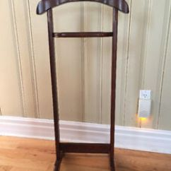 Folding Chair Kijiji Toronto Hospital Recliner Valet Stand | Kijiji: Free Classifieds In Ontario. Find A Job, Buy Car, House Or ...