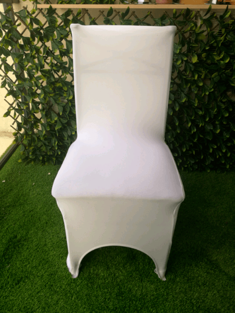 chair covers gumtree perth folding lyrics cover for hire party australia city area your review