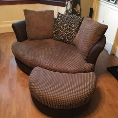 Corner Sofas Glasgow Gumtree Turquoise Chenille Sofa Throw Blanket Dfs Embrace | In Southside,