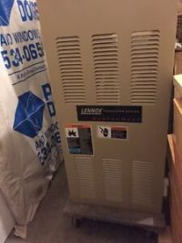 Furnace   Buy & Sell Items, Tickets or Tech in Saskatoon ...