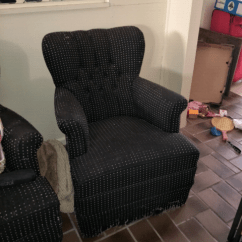 Bedroom Chair Gumtree Brisbane 6 Dining Table Two Antique Armchairs Chairs You Don T Have Any Recently Viewed Items