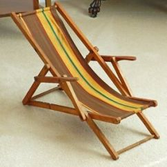 Folding Lawn Chairs Ontario Bathroom Makeup Vanity Chair Wood Kijiji In Buy Sell Save With Vintage Salesman Sample Doll S Hammock Style