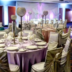 Chair Covers And Tablecloth Rentals Office Floor Mat Find Or Advertise Wedding Services In Toronto Gta Linen Cover Backdrops