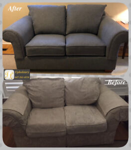 reupholster sofa south london leather sofas quality reupholstery kijiji in toronto gta buy sell save with upholstery services