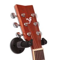 Electric Guitar Hanger Stand Holder Wall Mount Rack Hooks ...