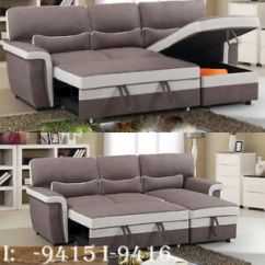 Modern Sofas Furniture Sets Comprar Online Portugal Ottoman Sofa Bed Kijiji A Grand Montreal Acheter Et Vendre Sur L Shape Loveseats Armchairs