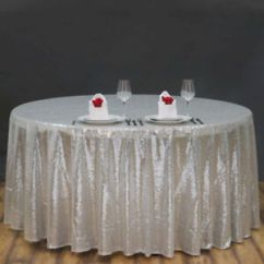 Chair Cover Rentals Halifax Target Table And Chairs Outdoor Covers Find Or Advertise Wedding Services In Calgary Tablecloths For Rent