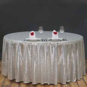 chair cover rentals langley wholesale covers and sashes for sale find or advertise wedding services in calgary tablecloths rent