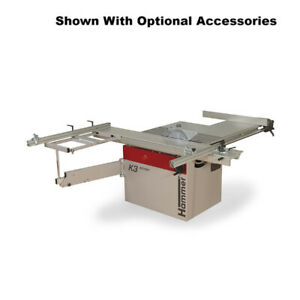 Oliver Table Saw For Sale