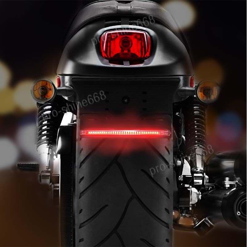 Led Motorcycle Light Wiring Diagram On Interior Led Strip Lights