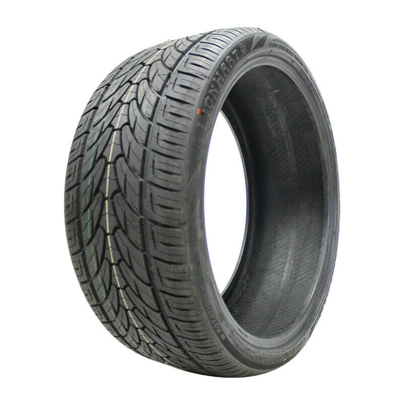 Rim 20 Tires 285 10 50r20
