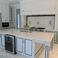 Kitchen Deals Large Play Countertops Experts 2019 Save Big Listing Item