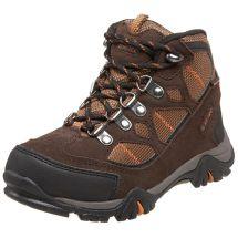 Hi Tec Hiking Boots Kids