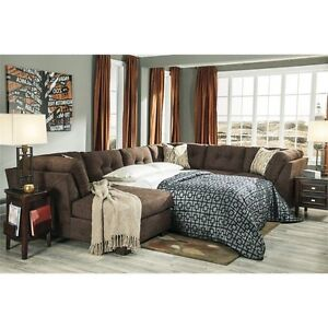 most comfortable sleeper sofa for daily use set online australia sectional | ebay