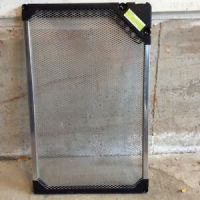 Furnace Filter 16x16x1 | Buy & Sell Items, Tickets or Tech ...
