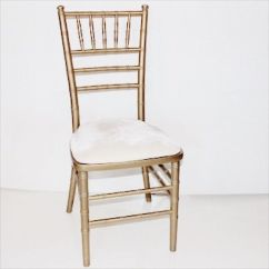 Folding Chair Kijiji Toronto Walmart Outdoor Cushions Gold Chiavari Chairs Rental Toronto. For Sale In Ontario Buy Sell Save ...