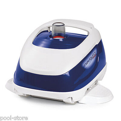 Hayward Navigator Pro 925ADC Suction Pool Cleaner Only $309 After $100. Rebate
