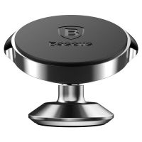 Baseus Universal 360 Degree Rotating Phone Holder Car ...