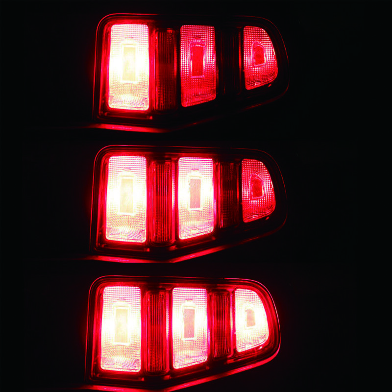 Thesambacom Vw Headlamp Flasher Installation And Wiring