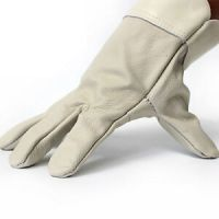 Fireproof Gloves | eBay