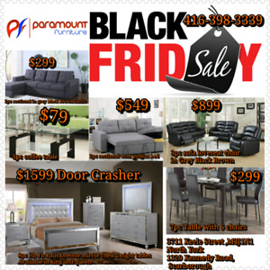 black friday sofa deals toronto dora the explorer flip out bed 647 buy and sell furniture in city of kijiji classifieds sale on sectional starting from 299