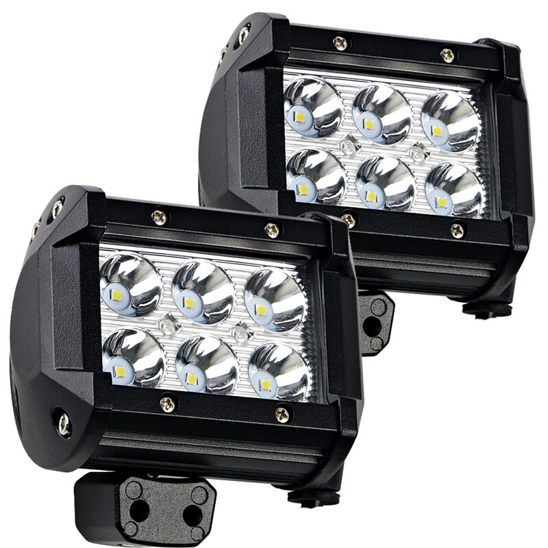 Off Road Light Wiring Kit 4 Further Pick Up Trucks With Interior Light