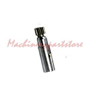 Oil Pump STIHL 017 018 023 025 MS170 MS180 MS230 MS250 REP