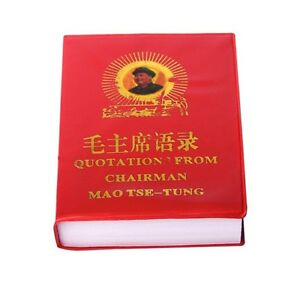 Chairman Mao Collectibles  eBay
