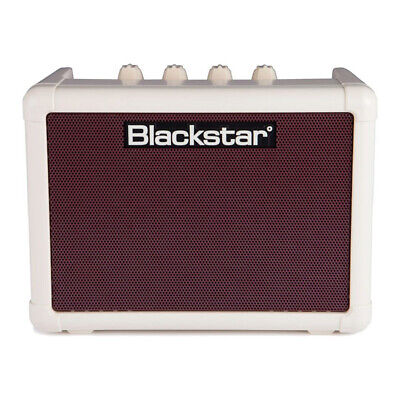 Blackstar Fly 3 Vintage Compact Guitar Amp Combo (NEW)