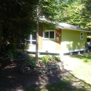 Cottages For Rent  Kijiji Free Classifieds in Kitchener