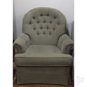 swivel chairs kijiji peterborough for dorms chair buy or sell recliners in area