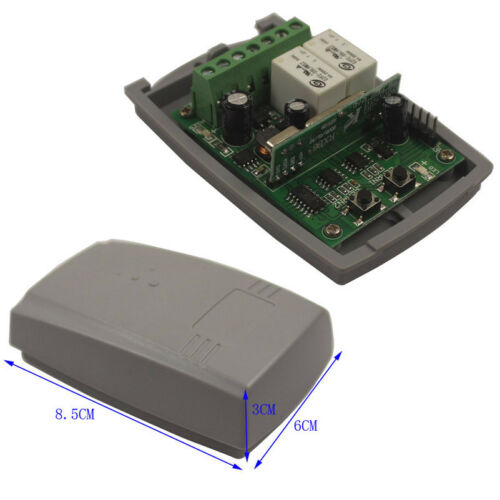 Alarm Wiring Door Lock Furthermore Code Alarm Wiring Diagram Also Code