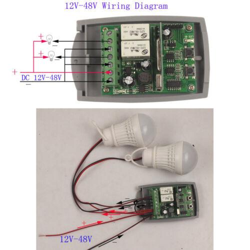 Code Alarm Wiring Door Lock Furthermore Code Alarm Wiring Diagram Also