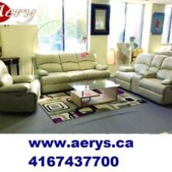 Sofa Warehouse Cape Town Set Wooden Work Couch Buy And Sell Furniture In Woodstock Kijiji Classifieds Wholesale Lowest Price Guaranteed Www Aerys Ca Sectional Starts From 299