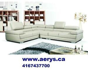 corner sofa bed west london maze rattan half moon set grey buy or sell a couch futon in mississauga peel region wholesale furniture warehouse lowest price guaranteed www aerys ca sectional starts from 295