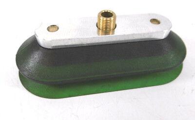 Schmalz Balgsauger FSGAO 140x65 VU1-72 G1/4-AG
