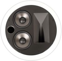 Top 10 Ceiling Speakers