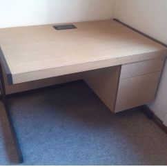 Desk Chair Gumtree Office Chairs With Lumbar Support Home 43 Drawers 43computer In
