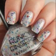 funky-fingers-nail-polish-jawbreaker-milky-white-with-multicolor-glitter