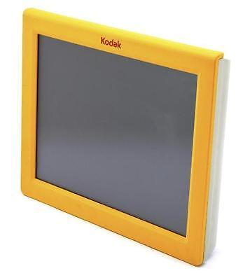 15 Zoll ELO OEM Touchscreen TFT LCD  VGA mit USB / Windows VISTA/7/8/10 usw.