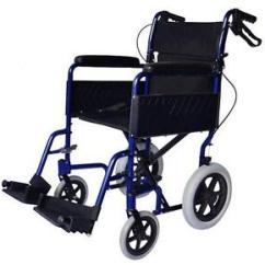 Wheelchair Ebay Kids Wheel Chair Lightweight Folding