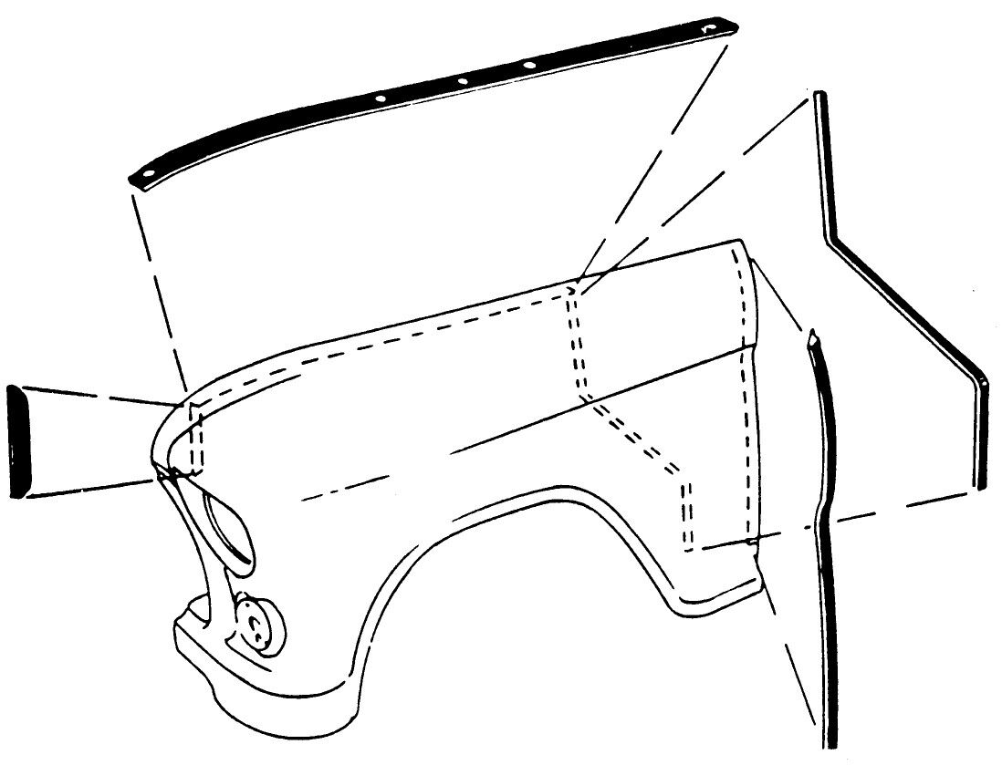 c4 corvette suspension diagram car cigarette lighter wiring imageresizertool com