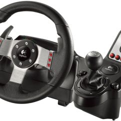 Steering Wheel Pc Imit Boiler Thermostat Wiring Diagram Top 10 Wheels For Ebay