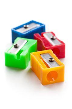 Image result for pencil sharpener