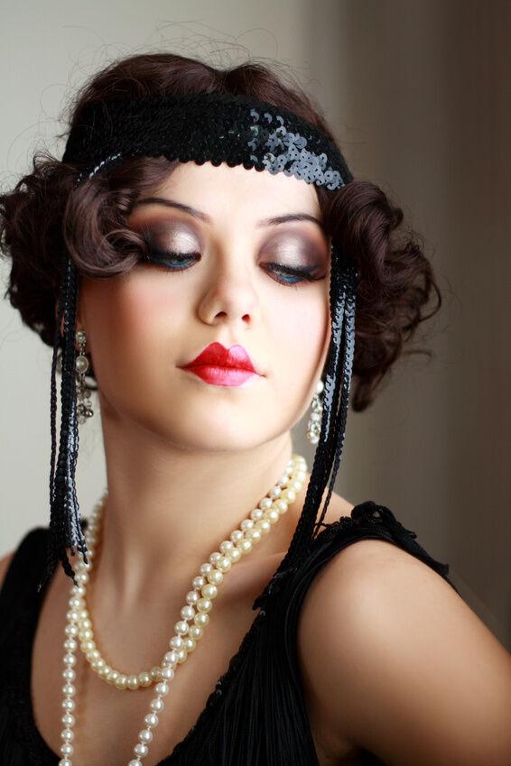 top 5 1920s-inspired onyx jewelry