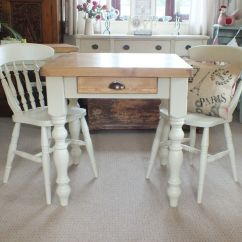 Pine Kitchen Chairs Ireland Teen Room Farmhouse Shabby Chic Country Rustic Style