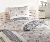 Frottee Bettwsche jetzt gnstig bei eBay kaufen