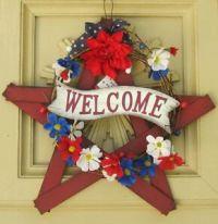 Memorial Day Decorations | eBay
